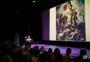Современное искусство: куда дальше?